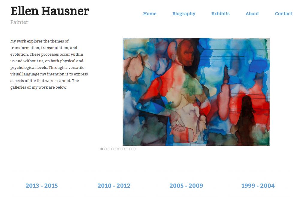 <a href='http://www.ellenhausner.com' target='_blank'>www.ellenhausner.com</a>