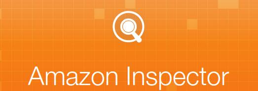 Amazon Inspector