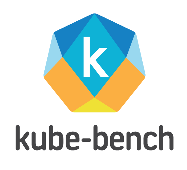 Assess EKS Security with kube-bench